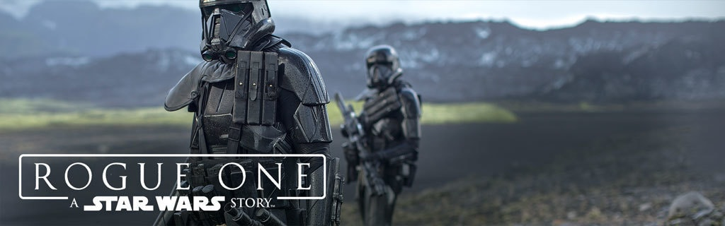 Homepage Hero Rogue One BEFR