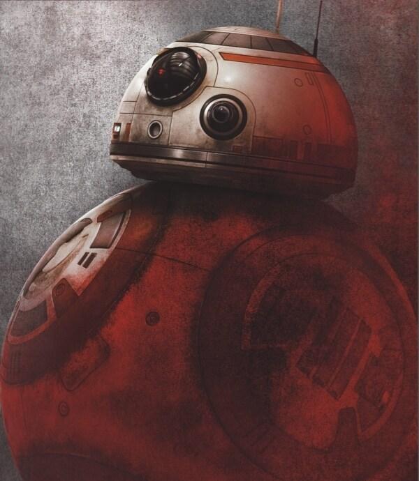 Star Wars: Gli ultimi Jedi | al cinema