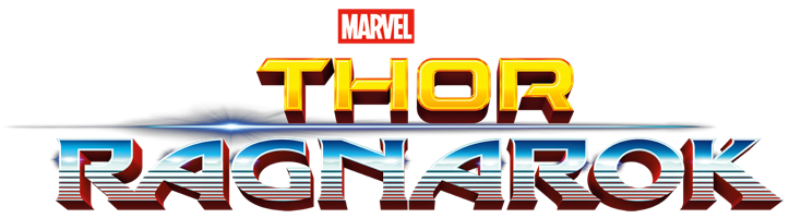 Thor Ragnarok | Home Ents Short Hero
