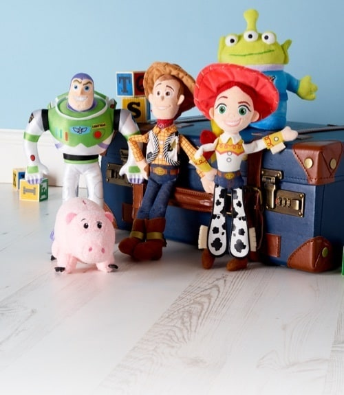 shopDisney | Collection Toy Story