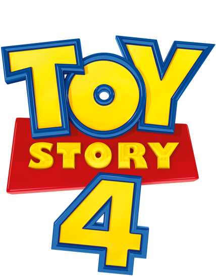 Toy Story 4 | In Cinemas 20 June