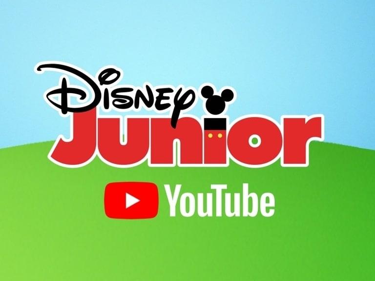 Disney Channel Disney Channel Serien