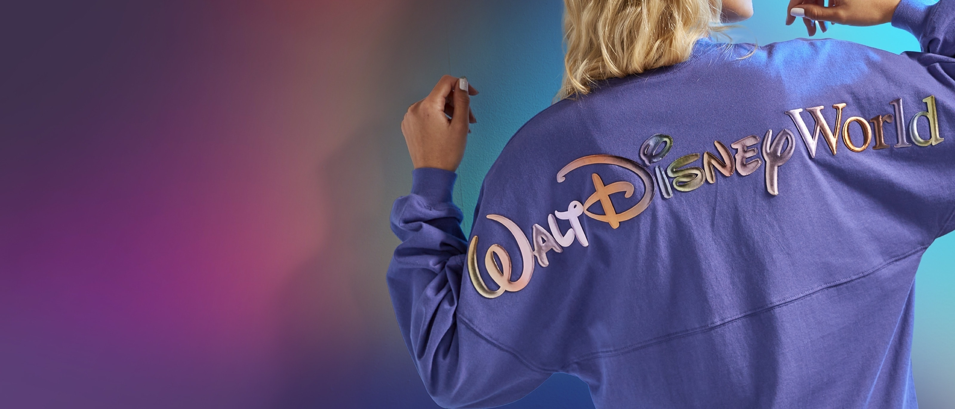 Buy Walt Disney World 50 collection at shopDisney