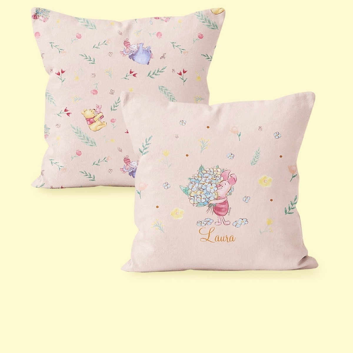 Disney Store | Winnie the Pooh Mothers Day