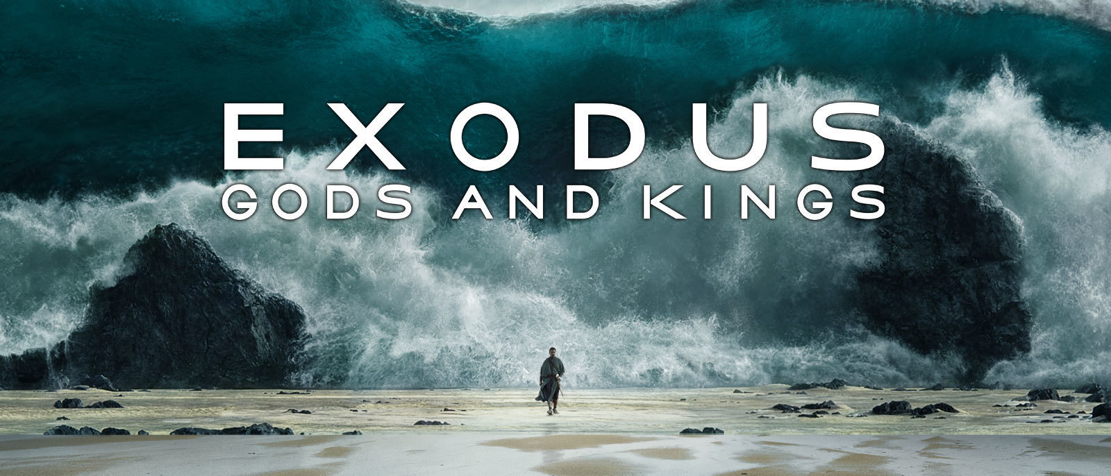 Exodus: Gods and Kings Hero