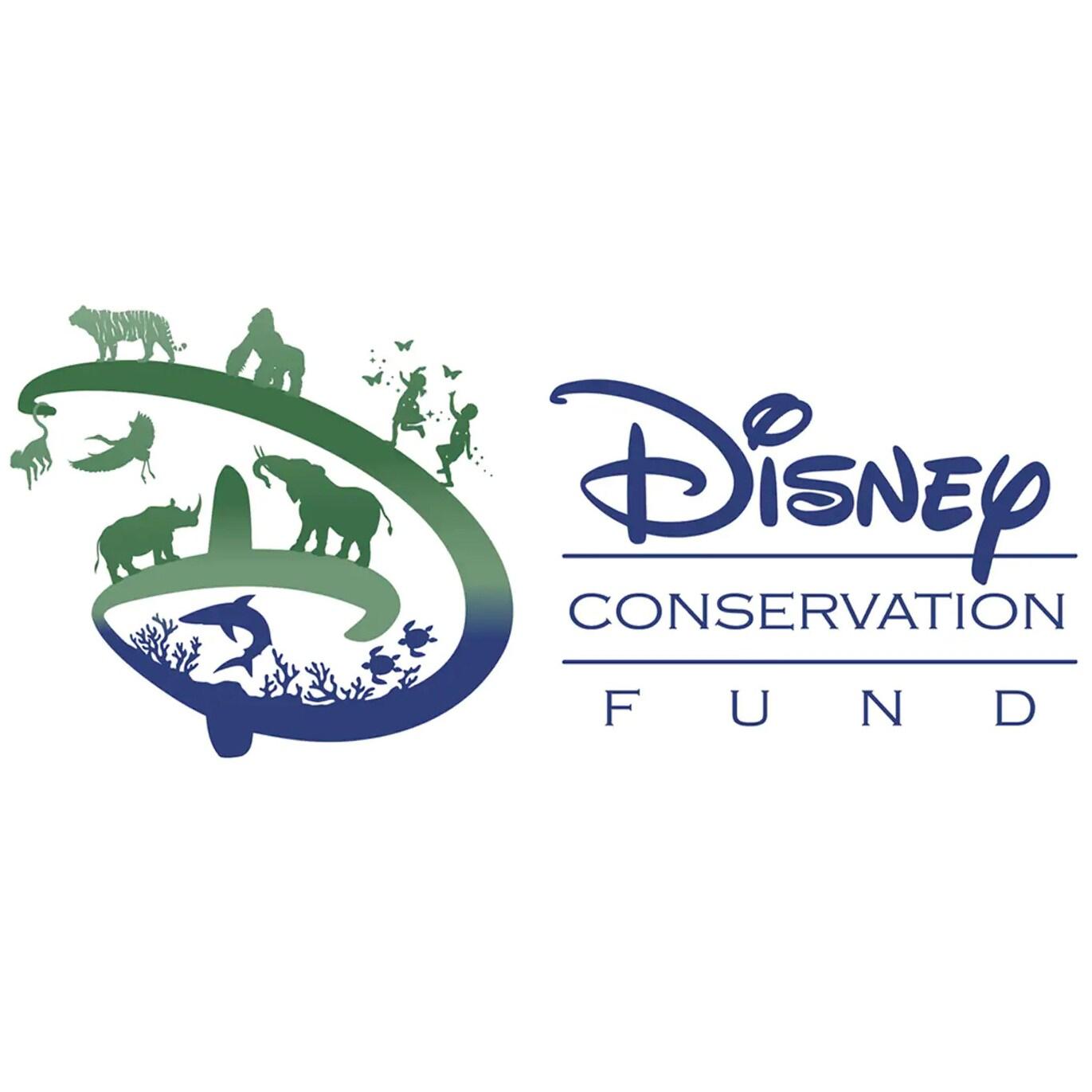 El Fondo para la Conservación de Disney otorgó becas a 11 organizaciones de América Latina