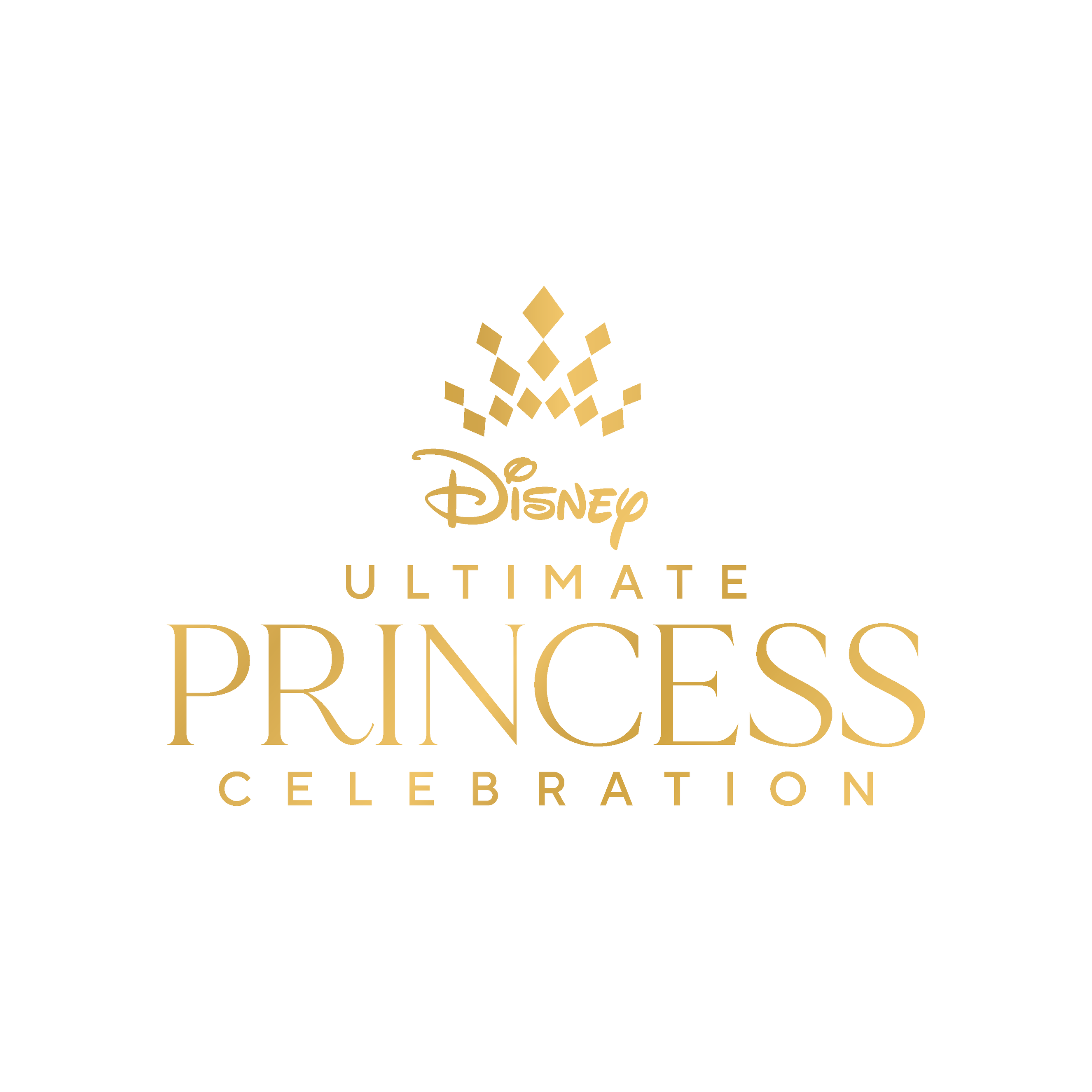Disney launches multi-language music video for Ultimate Princess Celebration anthem Starting Now, featuring 15 fabulous artists from across the globe