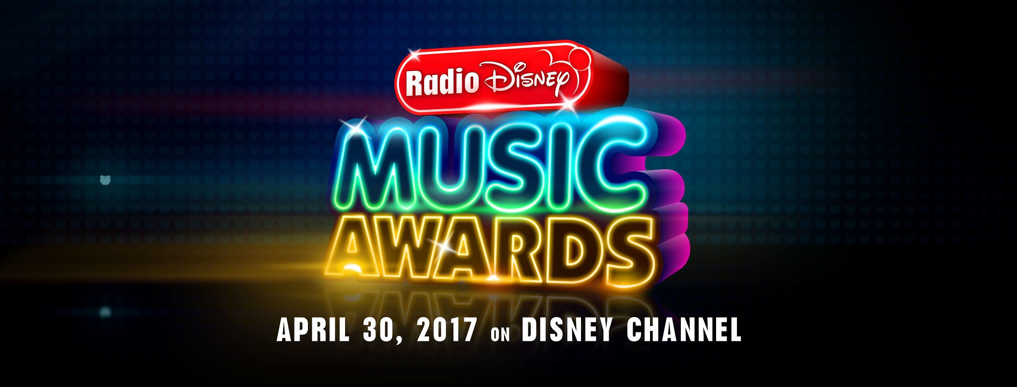 RDMA Homepage 2017 Flex Hero