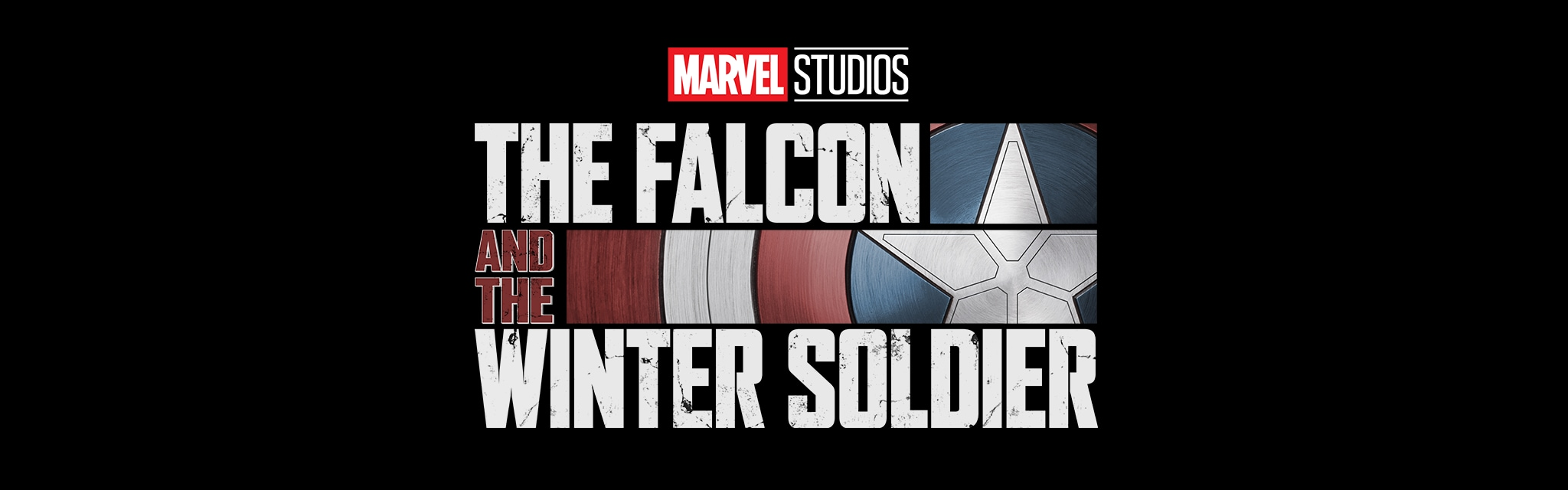 Marvel Studios   The Falcon and the Winter Soldier