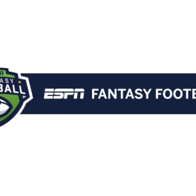 ESPN Fantasy Football Sets All-Time Record for Sign-Ups