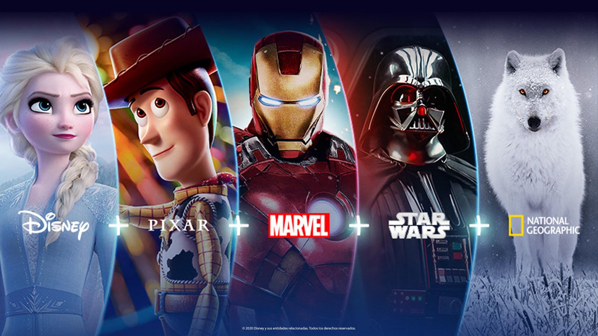 Top_Disneyplus_HP_lancamento