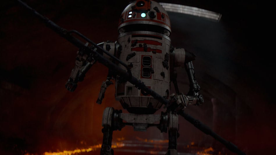 ferry droid