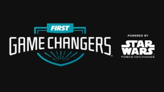 Star Wars: Force for Change and FIRST are Changing the Game