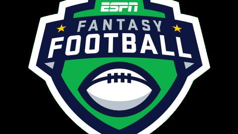 ESPN Fantasy Football: No. 1 Game More Fun, Easier to Play Than Ever