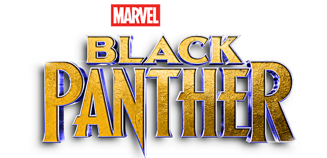 Disney+ Black Panther