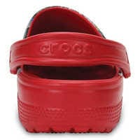 Image of Spider-Man Crocs™ Clogs for Adults # 6