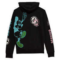 Image of Mickey Mouse Hoodie for Adults by Opening Ceremony # 2