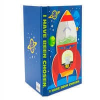 Image of Toy Story Alien Journal # 6