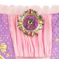 Image of Rapunzel Costume for Kids # 5