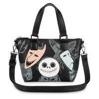 Image of Lock, Shock, and Barrel Fashion Bag # 1