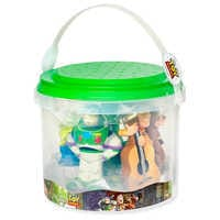 Image of Toy Story Bath Set # 2