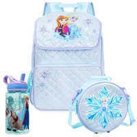 Image of Frozen Back-to-School Collection # 1