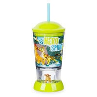 Image of The Lion Guard Dome Tumbler # 1