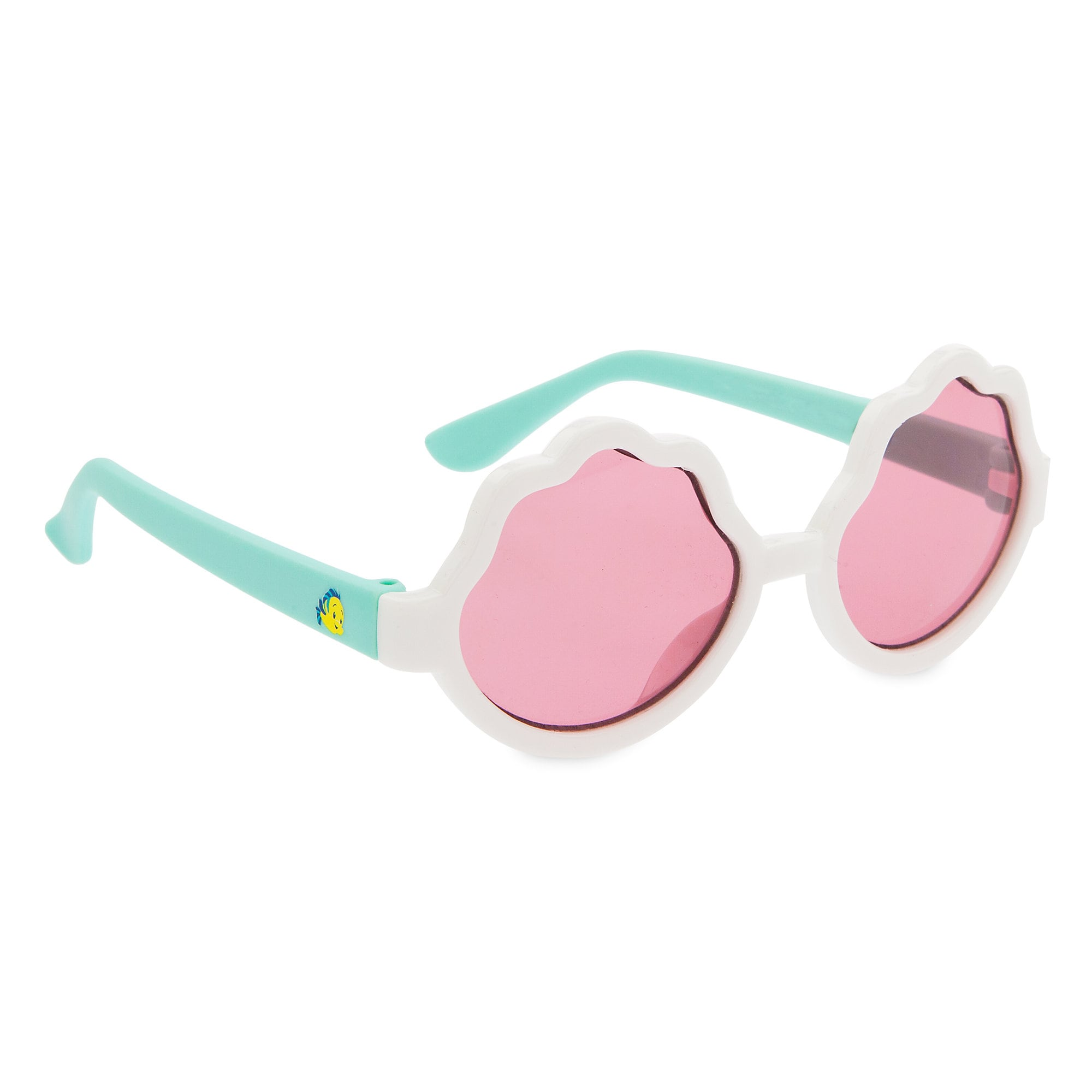 Ariel Sunglasses for Baby
