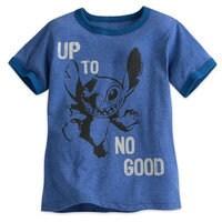 Stitch T-Shirt - Kids