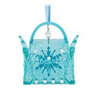 Image of Elsa Handbag Ornament # 2
