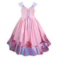 Image of Fantasyland Dress for Women by Her Universe # 2