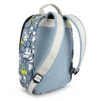 Image of Mickey Mouse Backpack by Kipling # 2