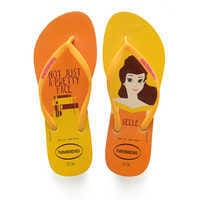 Image of Belle Flip Flops for Women by Havaianas # 2