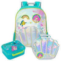Image of The Little Mermaid Back-to-School Collection # 1