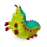 Image of Heimlich -  A Bug's Life - Small # 1