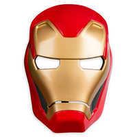 Image of Iron Man Costume for Kids - Marvel's Avengers: Infinity War # 4