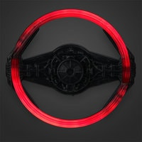 Image of Star Wars: The Last Jedi Light-Up Fidget Spinner # 2