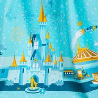 Image of Walt Disney World Dress for Women # 4