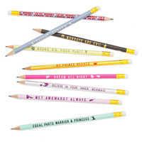 Image of Disney Princess Pencil Set - Oh My Disney # 1