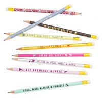 Image of Disney Princess Pencil Set - Oh My Disney # 1