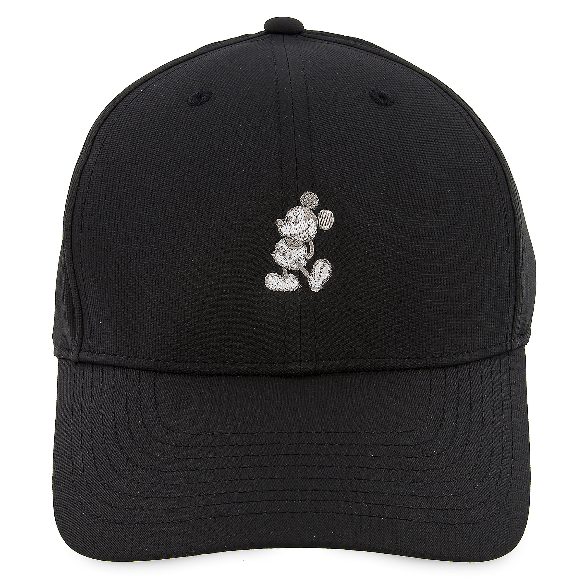 cf3d8f9169d18 sale product image of mickey mouse performance baseball cap for adults by  nike 1 73801 8964b