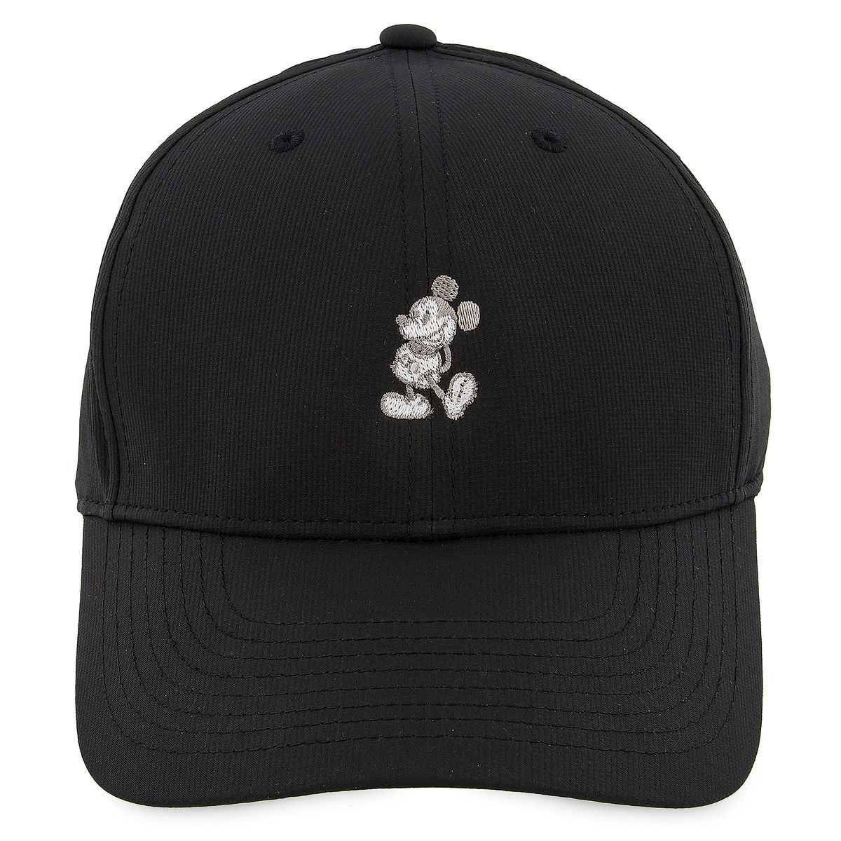 47ae01ca5dc Product Image of Mickey Mouse Performance Baseball Cap for Adults by Nike    1