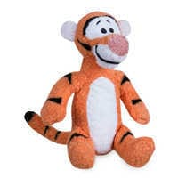 Image of Tigger Gift Set for Baby - Blue # 5