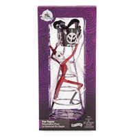 Image of Jack Skellington Tree Topper - Nightmare Before Christmas # 4
