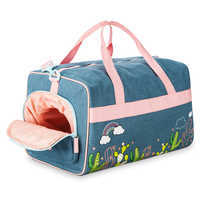 Image of Toy Story Duffle Bag # 3