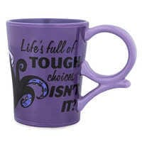 Image of Ursula Mug # 1
