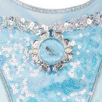 Image of Cinderella Costume for Kids # 3