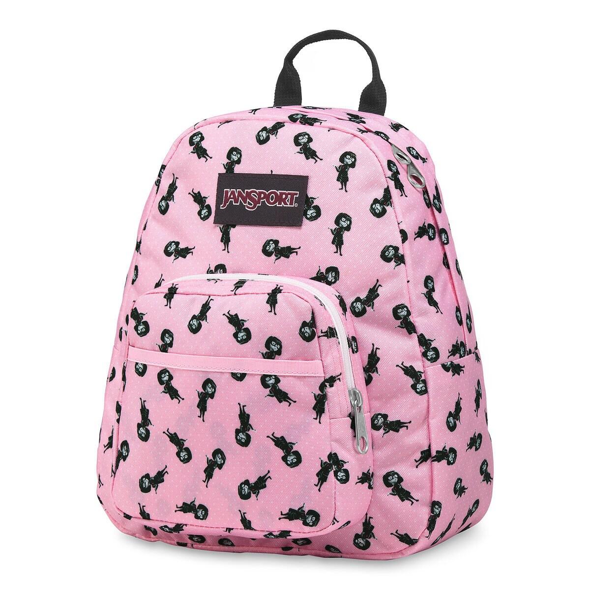 3970522809e Edna Mode Half Pint Mini Backpack by JanSport - Incredibles 2 ...