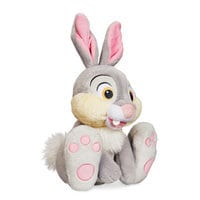 Thumper Plush - Bambi - Medium