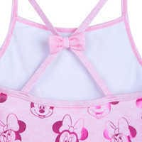 Image of Minnie Mouse Swimsuit for Baby # 5